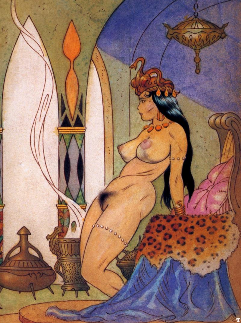 почитатели афродиты эротика читать фото грязного