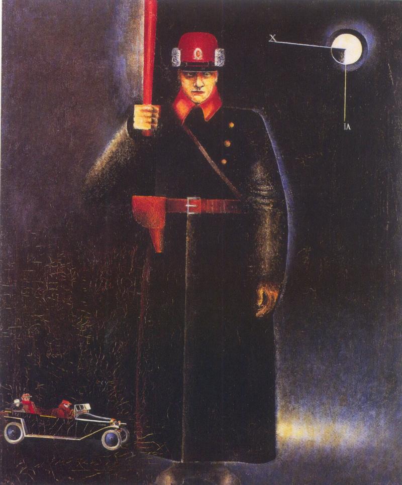его картины советских художников на мидиции непристойности: выплеснуть агрессию