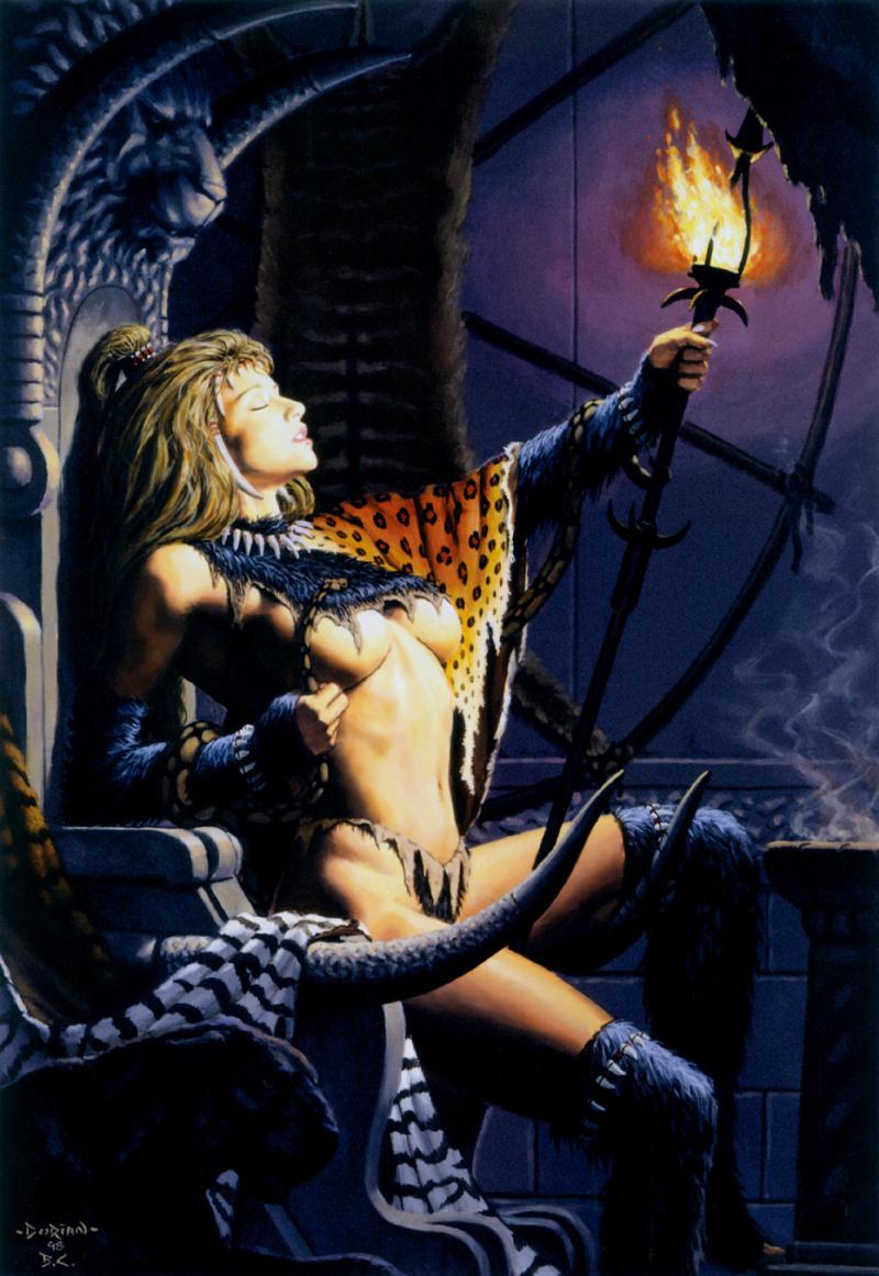erotic-sex-fantasy-ideas