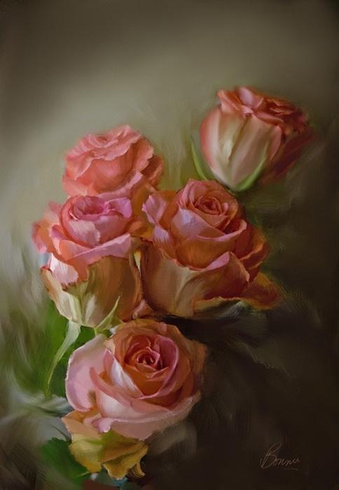 N. Розы