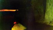 Страна смерти. Августовская ночь в Ледовитом океане