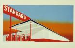 Стандартная станция