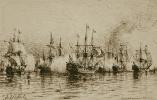 Alexey Petrovich Bogolyubov. Ship