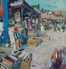 Книжный рынок