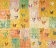 Untitled (Butterflies)