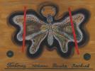 Butterfly Yakovleva