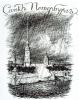 Санкт-Петербург. Обложка к изданию, посвященному двухсотлетию города