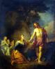 Явление Христа Марии Магдалине