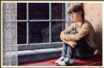 Ник Баскет. Американская девочка Молли. Третья книга о Молли 05