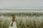 Alexandre Pavlenko. Голоса трав.