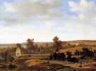 Under panorama Arnhem