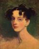 Портрет княгини Ливен
