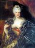 Портрет Екатерины I
