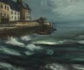 Marina (Havre)