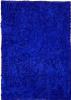 Монохромный синий 4