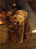 Gypsy blacksmiths