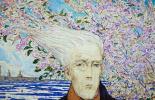 Илья Сергеевич Глазунов. И снова весна… 2009