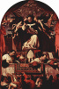 Милостыня св. Антония