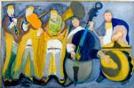 Klezmery (Musicians)