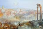 Современный Рим - Кампо Ваччино