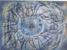 Eyes - The Sun
