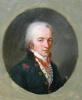 Портрет Гавриила Петровича Виолье