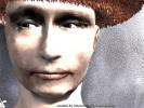 Царь Руси