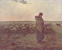 Пастушка