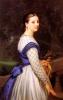 Графиня де Монтолон.