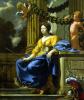 Аллегорический портрет Анны Австрийской