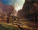 Долина Хатч