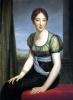 Графиня Реньо де Сен-Жан д'Анжели