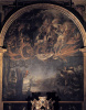 The Ascension Of Elijah