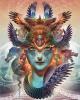Dragon dharma