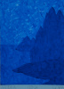 Montenegrian monochrome