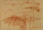 Леонардо да Винчи. Сюжет 81
