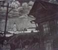Старый Тобольск