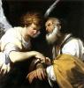 Освобождение Святого Петра