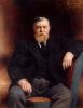 Портрет князя Тенишева