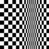 Движение в квадратах