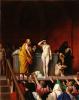 Рынок рабов в Риме