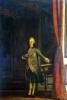 Портрет принца Фредерика