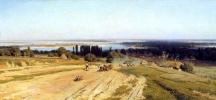 Вид на Украине