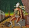 Orpheus - Tired Troubadour