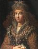 Королева Армении
