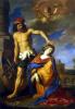 Мученичество Святой Екатерины