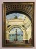 Arch, St. Petersburg
