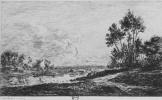 Сена в Пор-Моран
