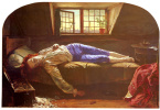 Death Of Chatterton