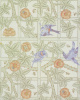 Floral pattern 6